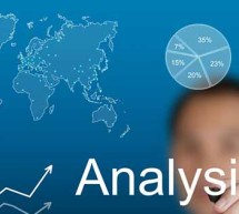 Structuring the Intangible Asset Analysis Assignment