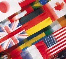 Multi-national Companies Face Tax Risk with Transfer Pricing