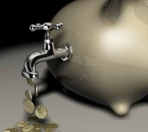 The Unreliability Of The Discounted Cash Flow Valuation Methodology