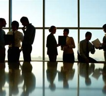 Valuing S Corporations in Family Law Engagements