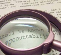 AICPA Draws the Line on Leases