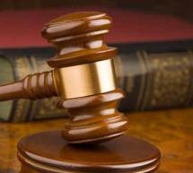 Preparing for Expert Witness Testimony, Part 2 of 2