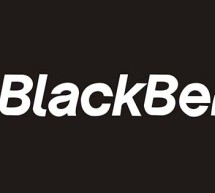 Time, Technology Devalue Blackberry Patents