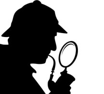 Does a Forensic Accountant Need a Private Investigator License?