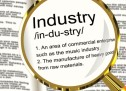 The Importance of Industry Research