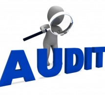 Auditing the Auditors