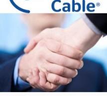 Comcast Pleads Case in Time Warner Merger