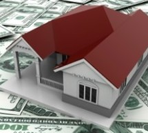 Gimme Shelter: Help Clients Leverage Real Estate's Investment Clout and Tax Advantages