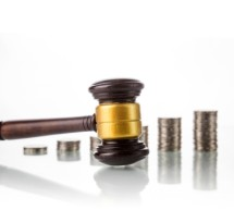 Ex-Ante and Ex-Post Considerations in Economic Damages Calculations