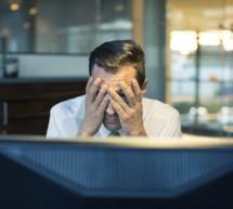 Grant Thornton Survey: Regulation Overwhelming Auditors