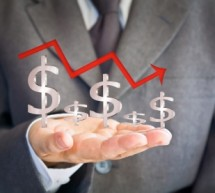 When Do Economic Damages Accrue?