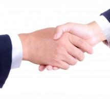 Five Overpriced Acquisitions That Were Smart Deals
