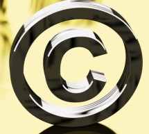 "Copyright Litigants Entitled to ""Full"" Costs, Not ""Extra"" Costs"