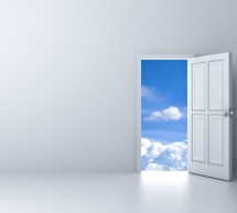 Exit Strategy and Opportunity