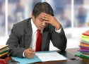 Discovery Abuse in the Litigation Process