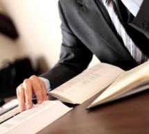 Case Law Update:  Recent Delaware Court Cases