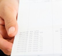FASB Proposes Updates for Inventory Measurement