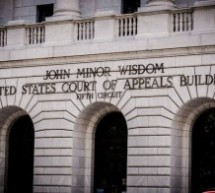 Fifth Circuit Vacates 40 Percent Valuation Penalty