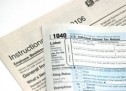 CPAs File Class Action Against IRS