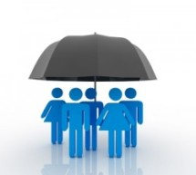 Life and Death:  Valuing Life Insurance