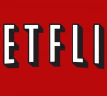 Netflix Latest to Oppose Comcast Time Warner Merger