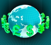 Tips for Thwarting Currency Fraud