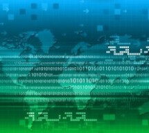 Identifying and Calculating Recoverable Damages in Cyber Security Breaches—Part 2