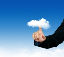 Taxing the Cloud