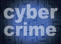 Cyber Security Breaches Up 48 Percent in 2014