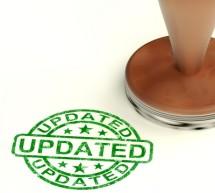 IRS Announces 2015 Tax Adjustments