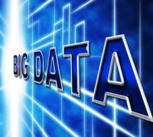 Fair Value of Big Data