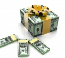 Thanks to New IRS Decree, Clients Can Relax When Making Large Gifts—For Now