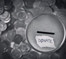 Donating RMDs Saves on Taxes, Other Benefits
