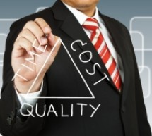 Pricing on Purpose: How to Implement Value Pricing in Your Firm, Part 1