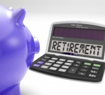 Roth IRA Second Thoughts? Recharacterize a Roth Conversion