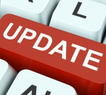 Selected Accounting Standards Update
