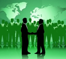 Valuation of Contingent Consideration in M&A Transactions