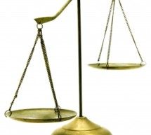 Why Quality Matters in Valuation for Equity Compensation Grants
