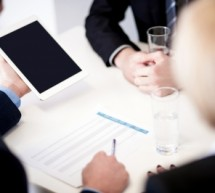 The Valuation of a Closely Held Business