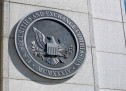 SEC Simplifies Disclosure by Public Companies, Money Managers