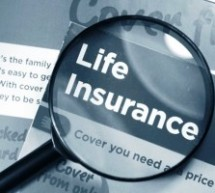 Life Insurance Planning After Tax Reform