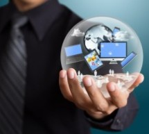 Is a Bubble Forming in FinTech?