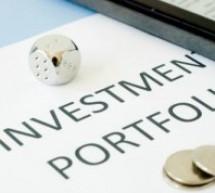 How to Value Venture Capital Portfolio Investments