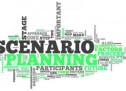 Overcoming Obstacles to Effective Scenario Planning