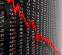 What Makes Sequence of Returns Risk So Dangerous