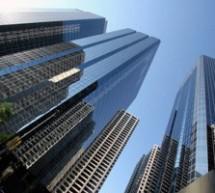 Public Market Views of EBITDA: Exxon Mobil and Apple