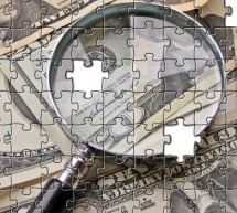 Recovery of Hidden Assets Offshore 101