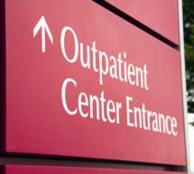 Utilizing the Income Approach to Appraise Outpatient Enterprises