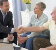 Breaking the Barriers of Estate Planning Fatigue
