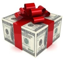 Proposed Rules Govern Taxation of Gifts and Bequests from Covered Expatriates